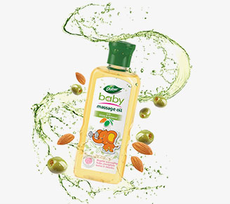Baby Massage Oil Almond Amp Olive Massage Oil For Babies